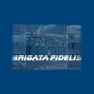fidelis andria II