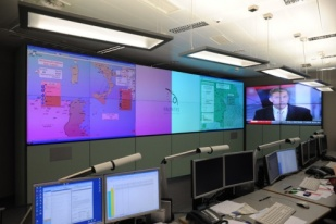 frontex-situationroom