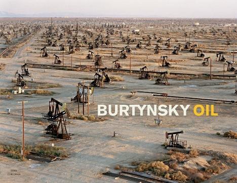 edward-burtynsky-oil