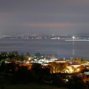 diehl nacht